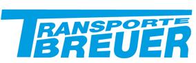 Transporte Breuer